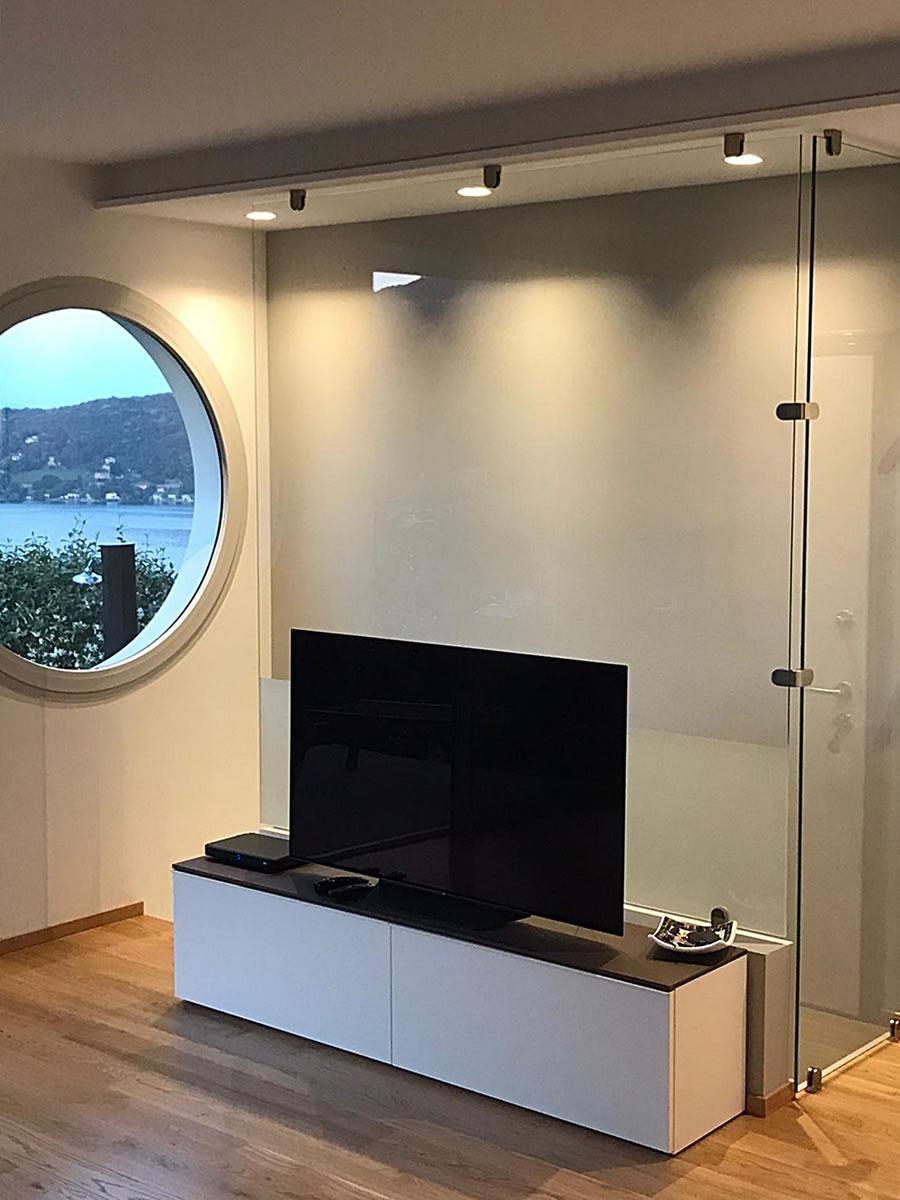 mobilificio-su-misura-lago-maggiore-19